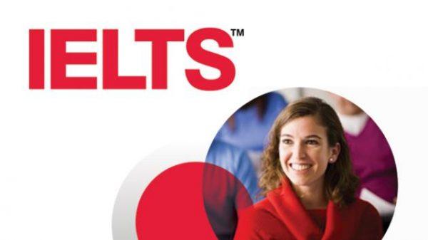 Εξετάσεις Αγγλικών IELTS